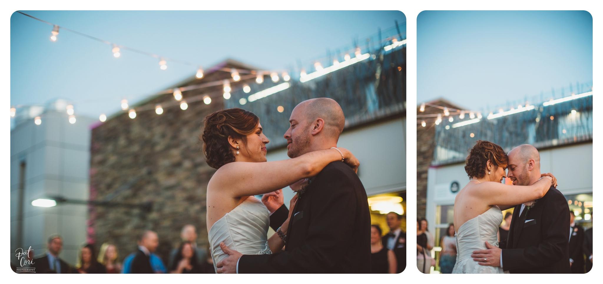 Center-in-the-Square-_-Weddings-Wedding-Photographer-Virginia-037.jpg