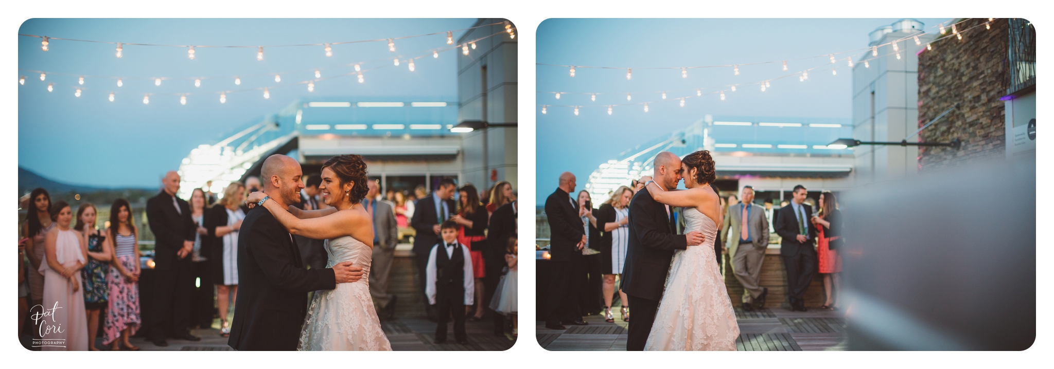 Center-in-the-Square-_-Weddings-Wedding-Photographer-Virginia-038.jpg