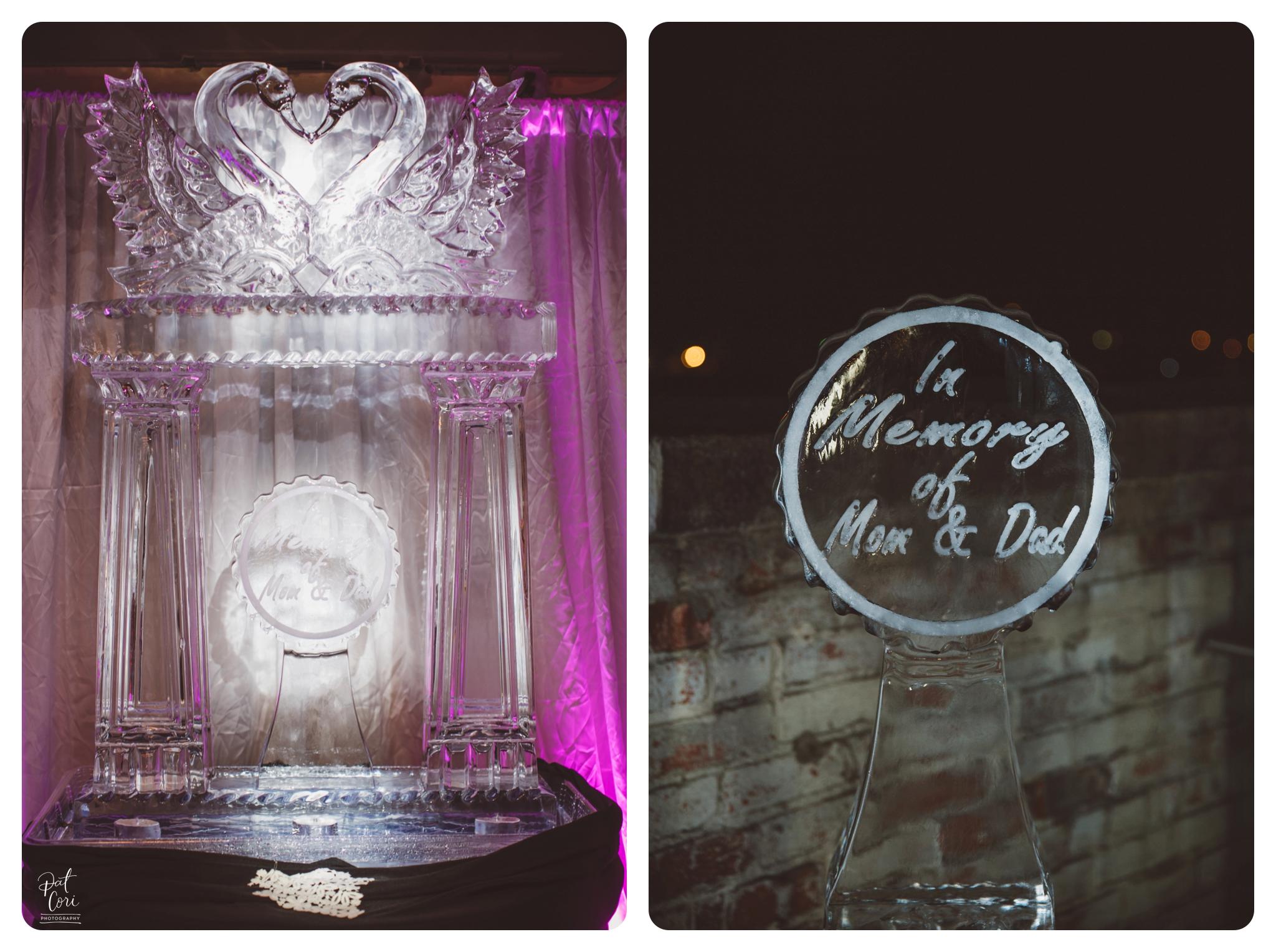 Center-in-the-Square-_-Weddings-Wedding-Photographer-Virginia-039.jpg