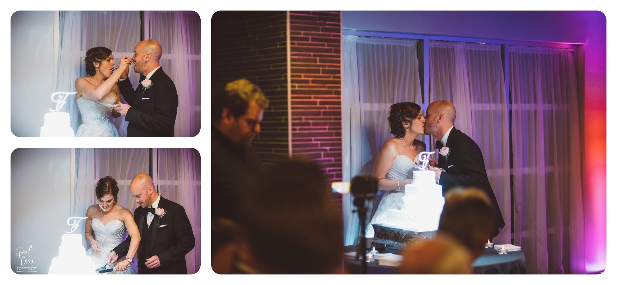 Center-in-the-Square-_-Weddings-Wedding-Photographer-Virginia-042.jpg