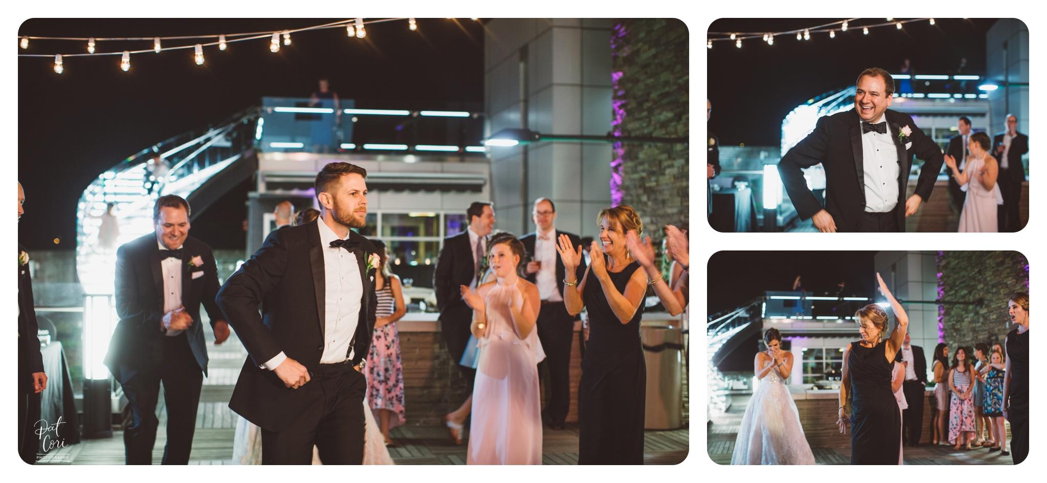 Center-in-the-Square-_-Weddings-Wedding-Photographer-Virginia-044.jpg