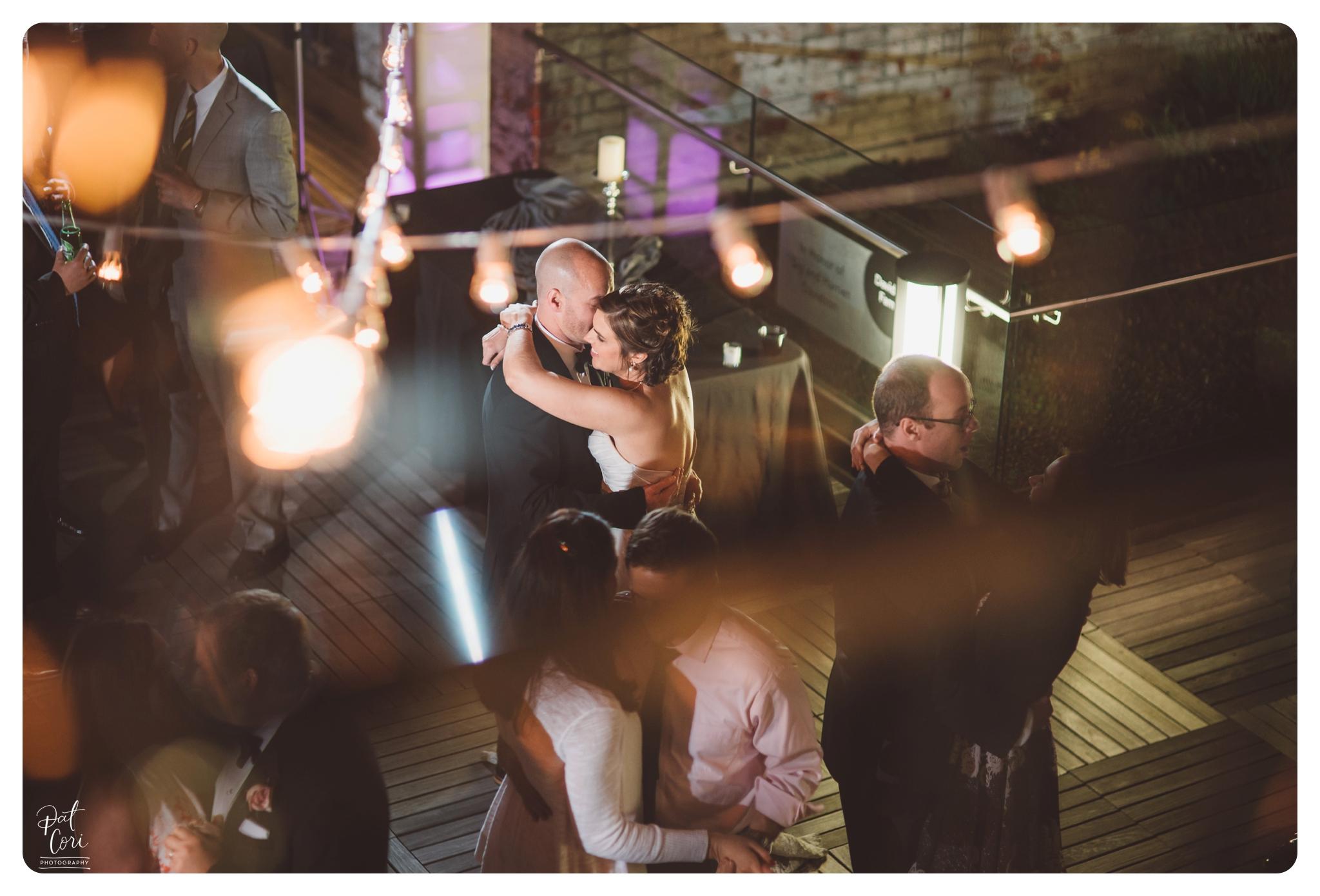 Center-in-the-Square-_-Weddings-Wedding-Photographer-Virginia-045.jpg
