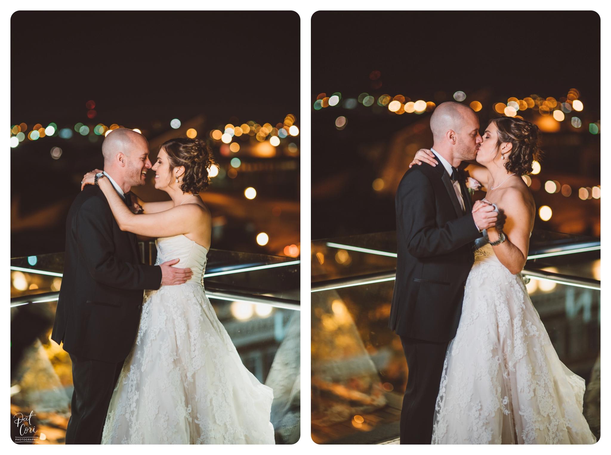 Center-in-the-Square-_-Weddings-Wedding-Photographer-Virginia-046.jpg