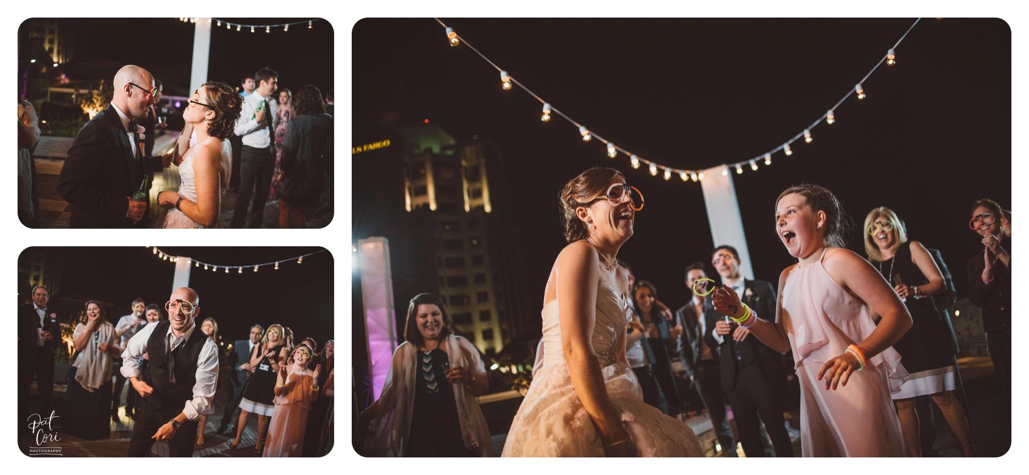 Center-in-the-Square-_-Weddings-Wedding-Photographer-Virginia-047.jpg