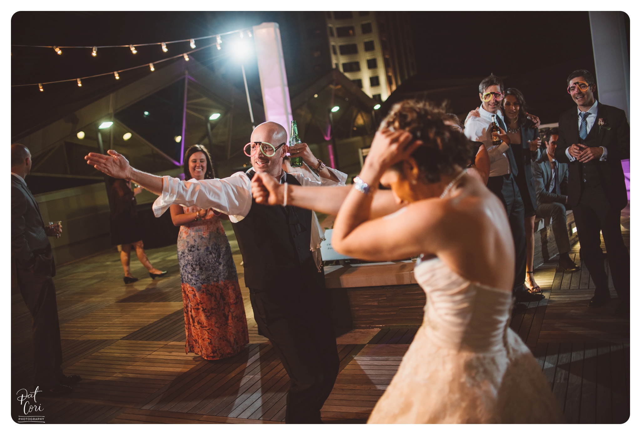 Center-in-the-Square-_-Weddings-Wedding-Photographer-Virginia-048.jpg