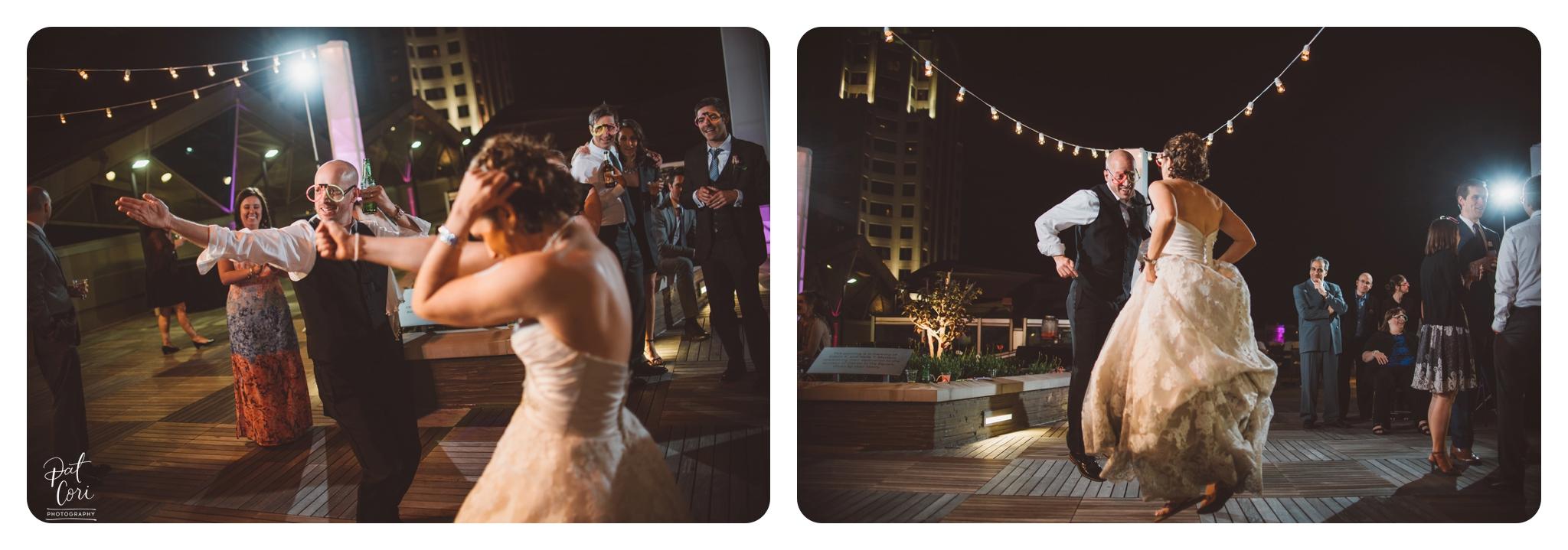 Center-in-the-Square-_-Weddings-Wedding-Photographer-Virginia-049.jpg