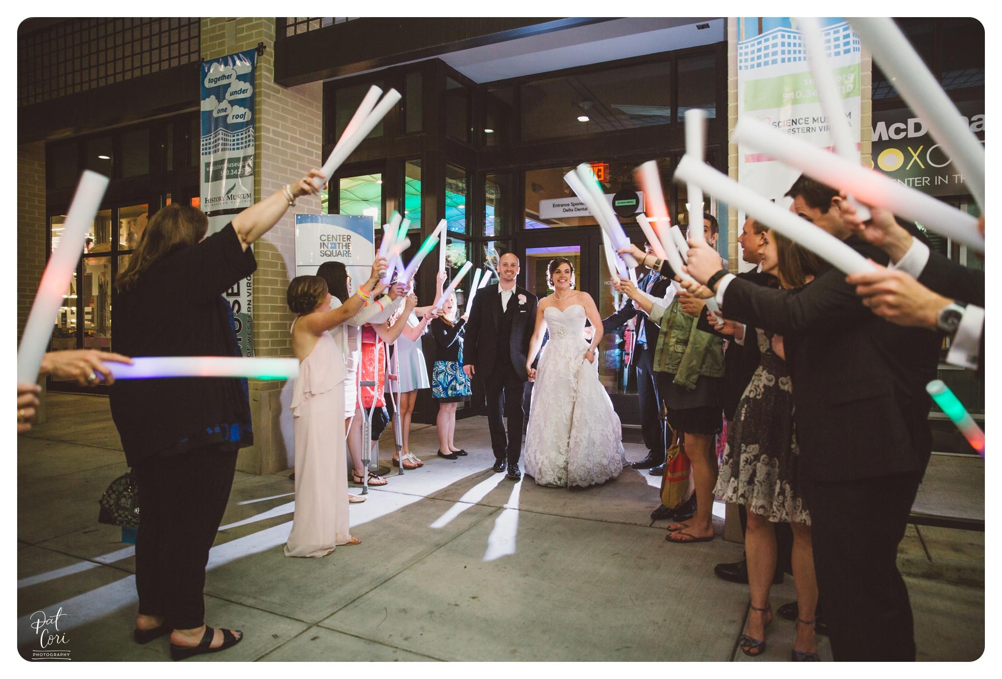 Center-in-the-Square-_-Weddings-Wedding-Photographer-Virginia-050.jpg