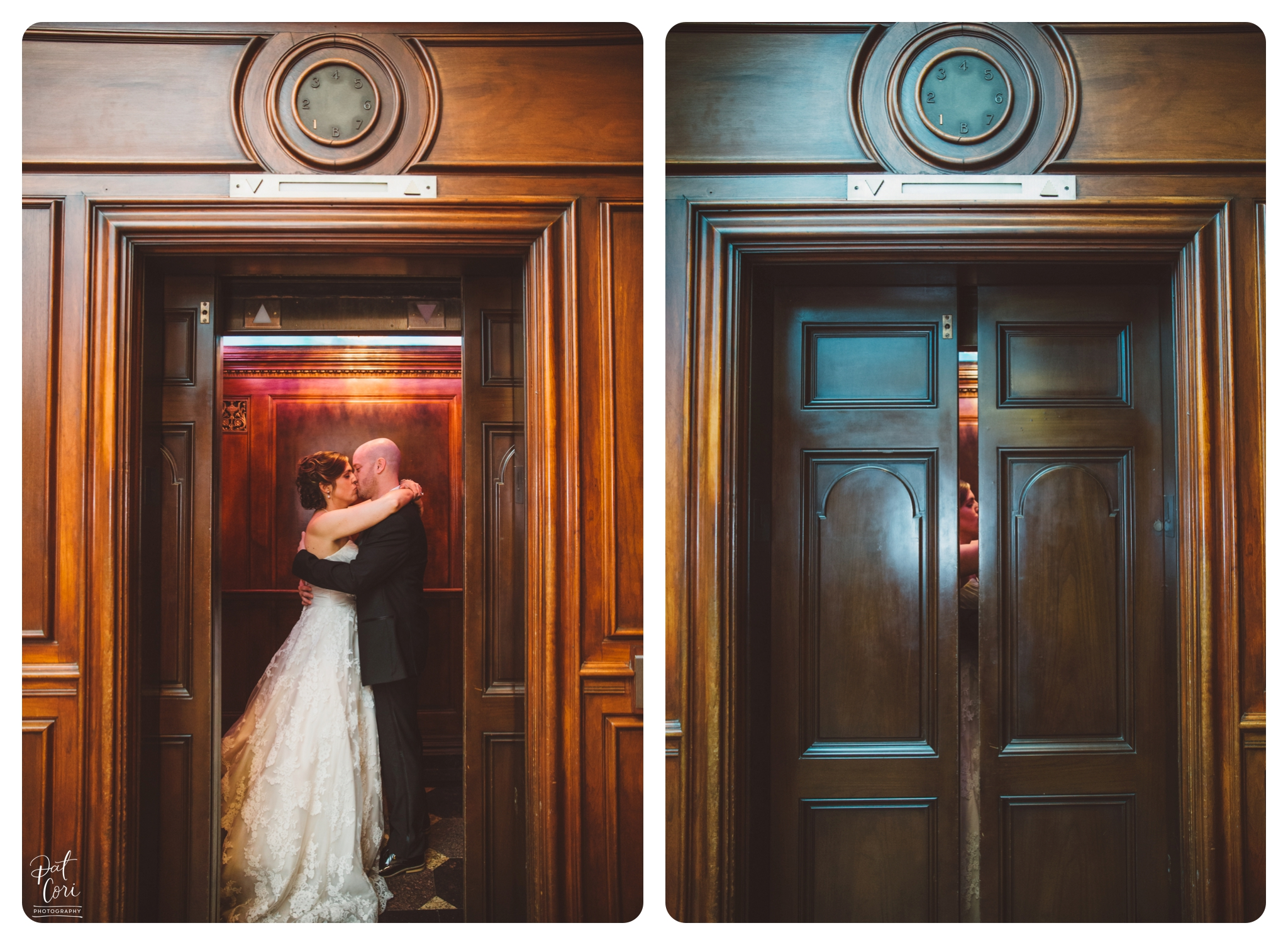Center-in-the-Square-_-Weddings-Wedding-Photographer-Virginia-051.jpg