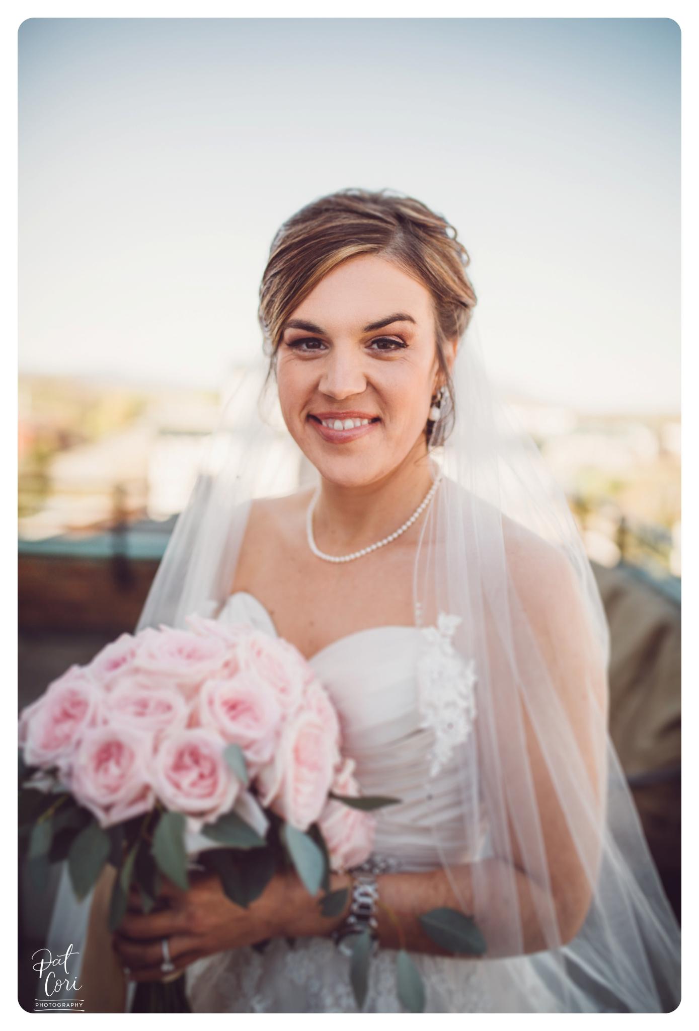 Center-in-the-Square-_-Weddings-Wedding-Photographer-Virginia-052.jpg