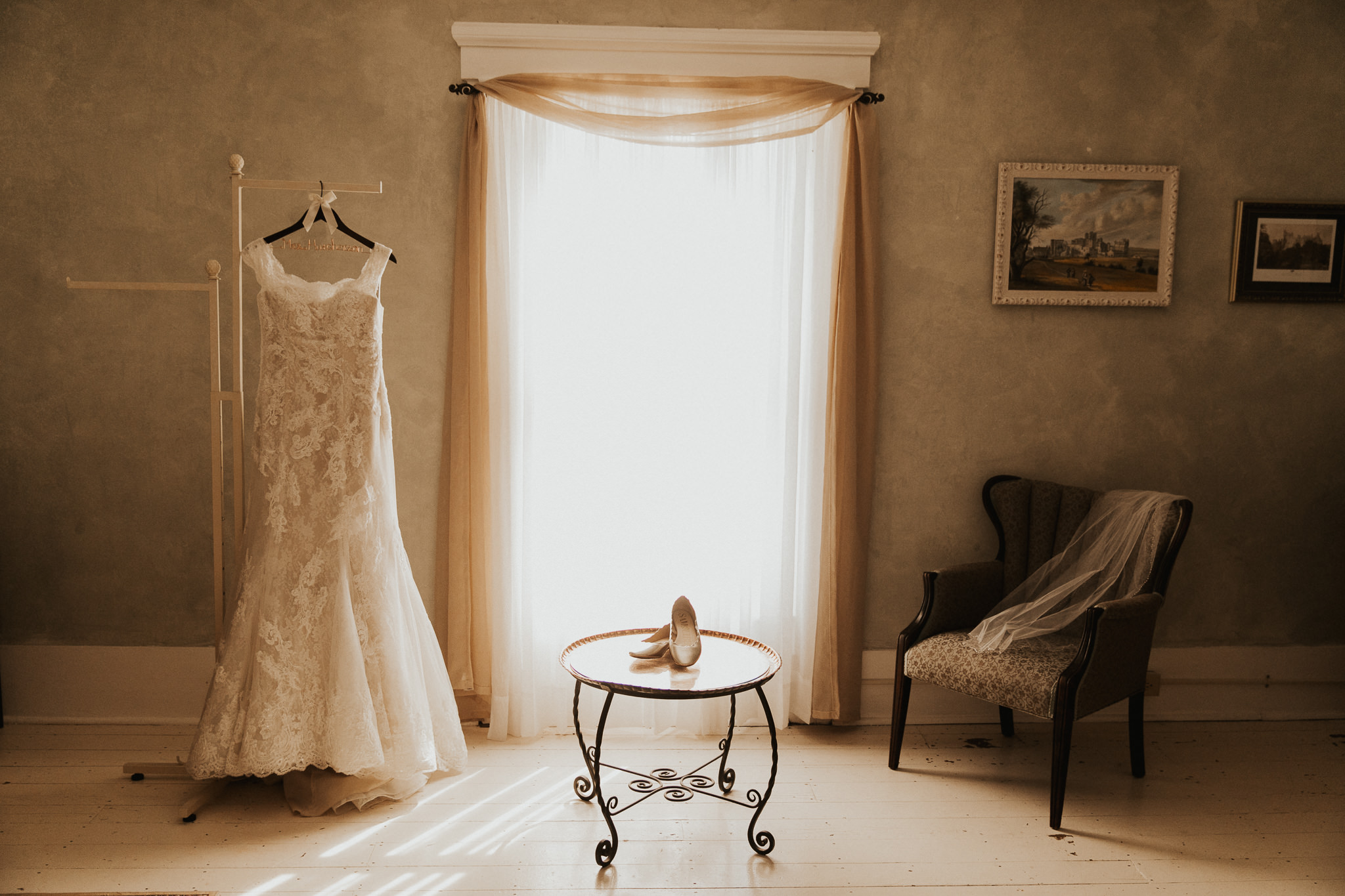 Doe Creek Farm - Pembroke - Weddings  - Virginia - Best Wedding Photographers - Pat Cori Photography.jpg