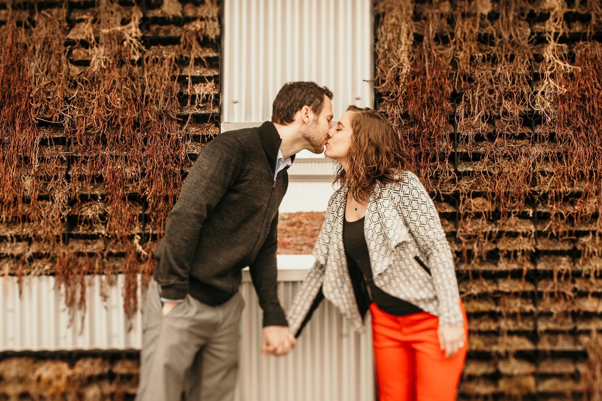 Engagement - Downtown Roanoke - Virginia - Wedding Photographer - Pat Cori Photography-3.jpg