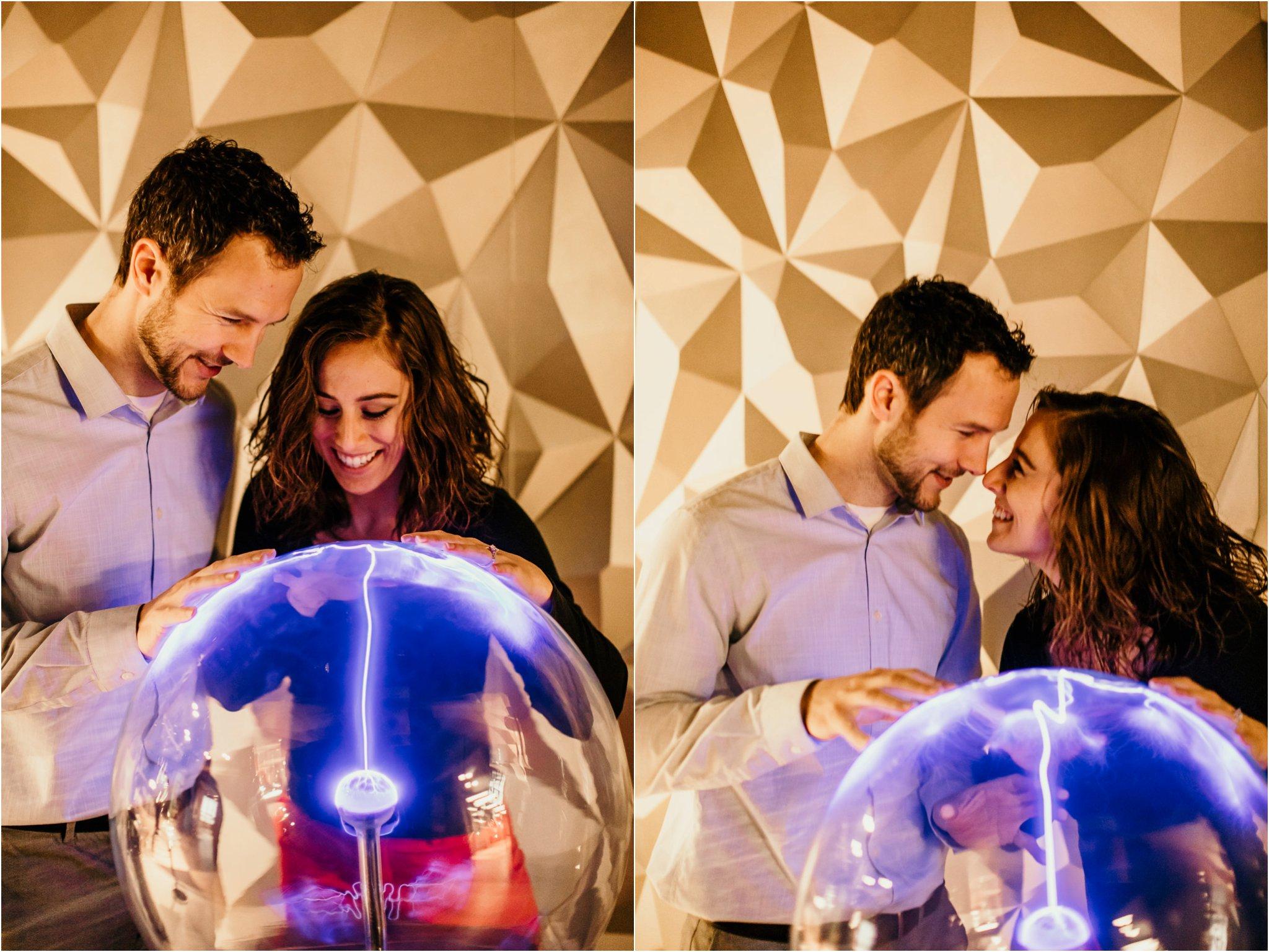 Engagement - Downtown Roanoke - Virginia - Wedding Photographer - Pat Cori Photography-17.jpg