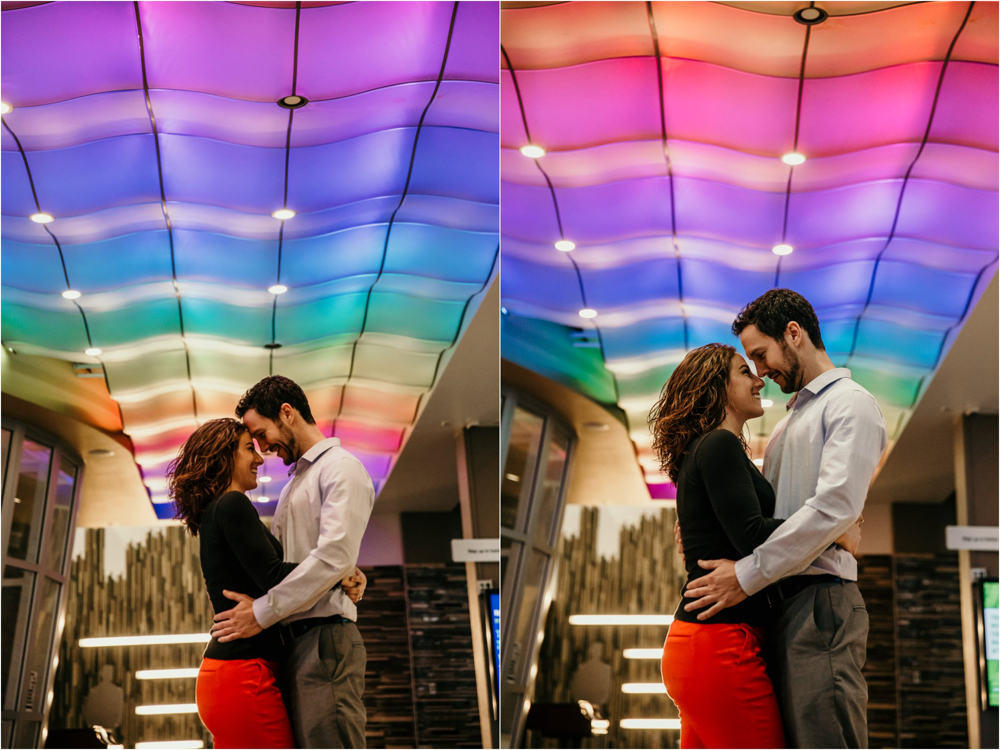 Engagement - Downtown Roanoke - Virginia - Wedding Photographer - Pat Cori Photography-27.jpg