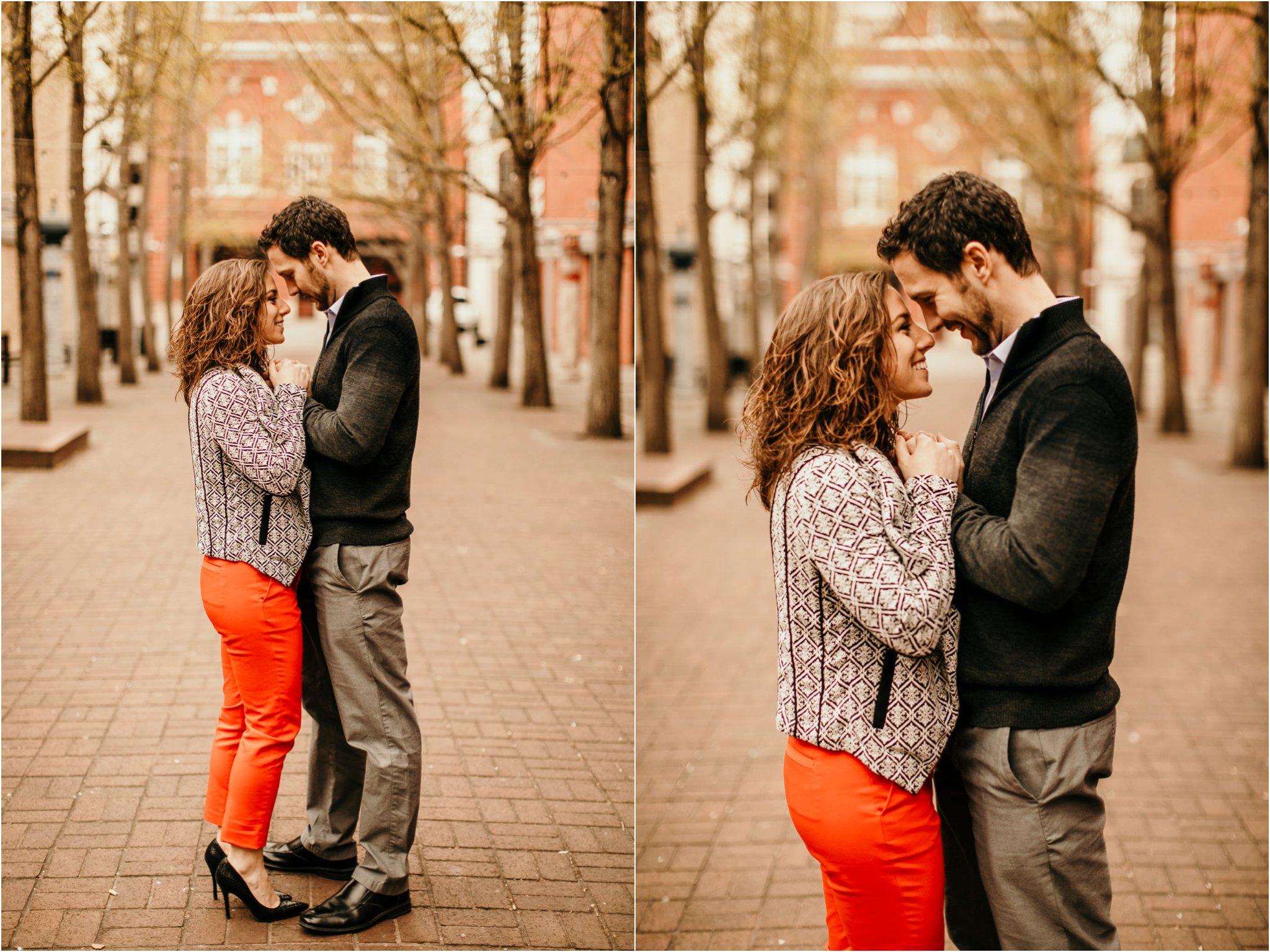 Engagement - Downtown Roanoke - Virginia - Wedding Photographer - Pat Cori Photography-30.jpg