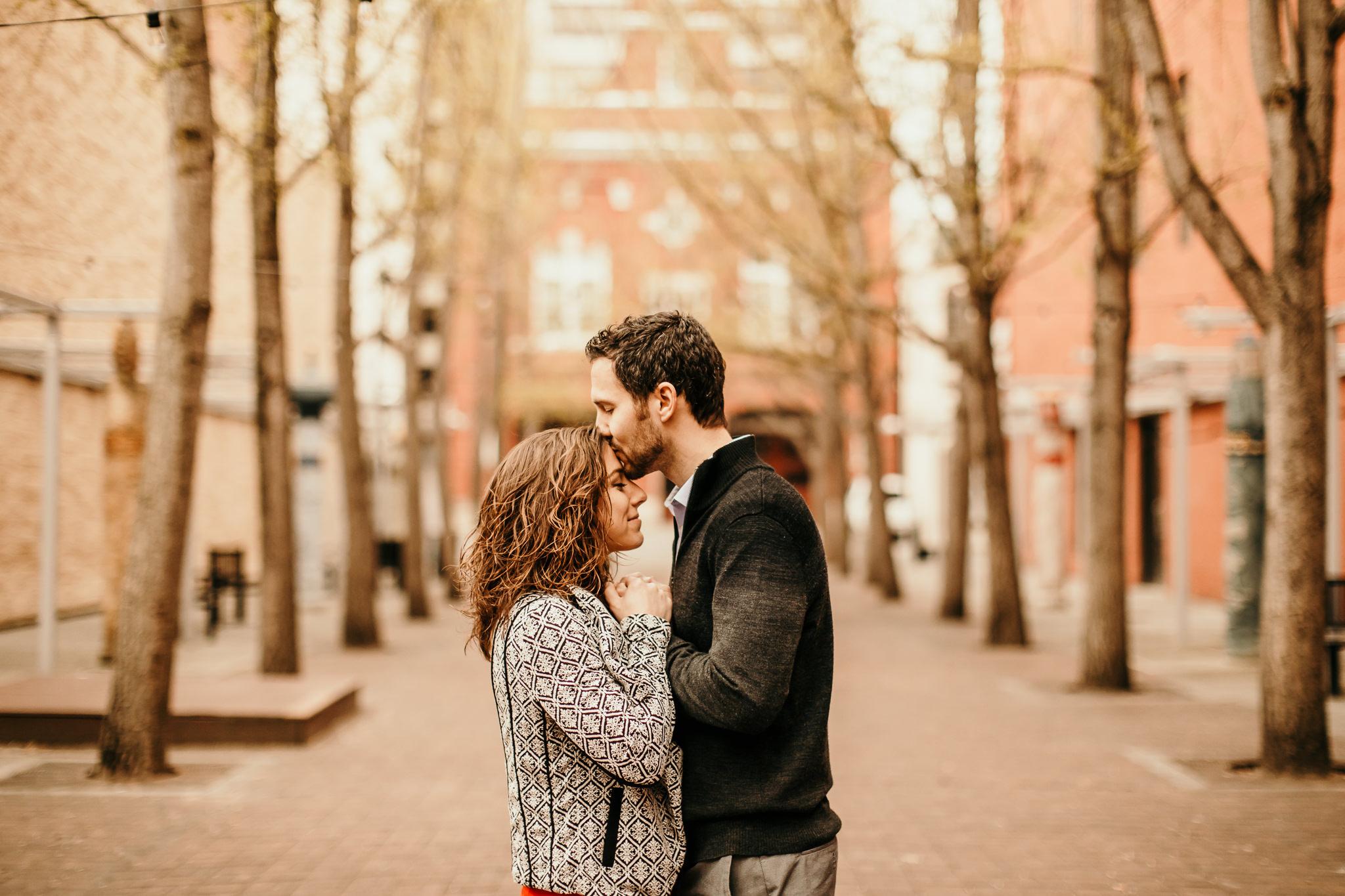 Engagement - Downtown Roanoke - Virginia - Wedding Photographer - Pat Cori Photography-31.jpg