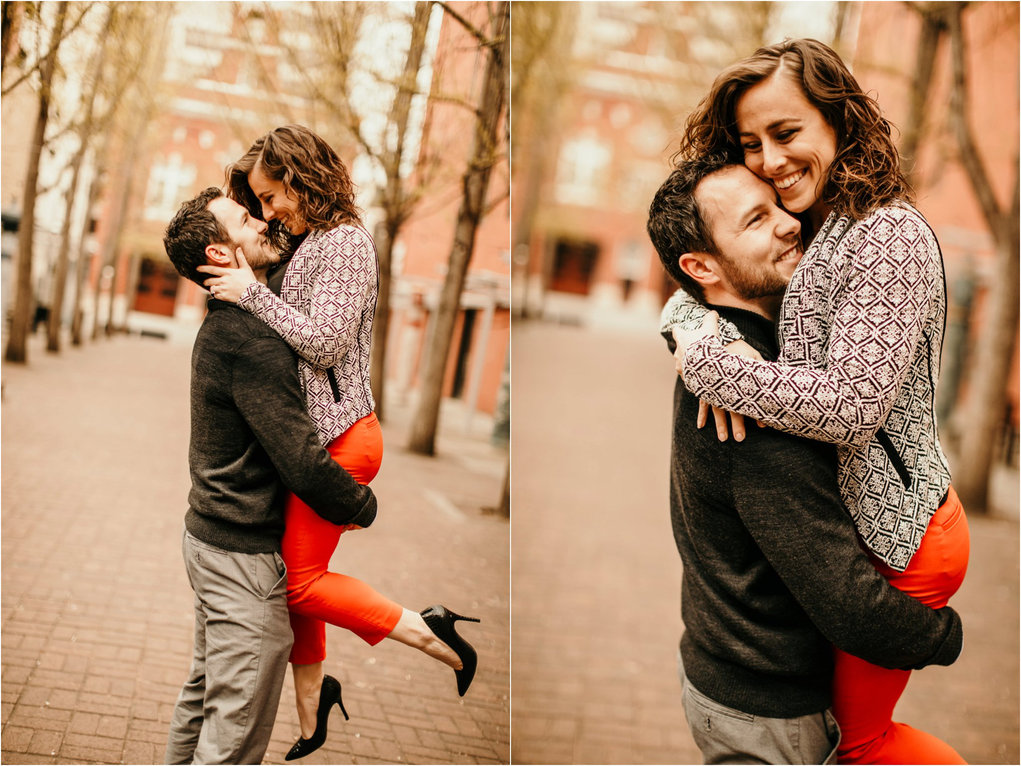 Engagement - Downtown Roanoke - Virginia - Wedding Photographer - Pat Cori Photography-36.jpg