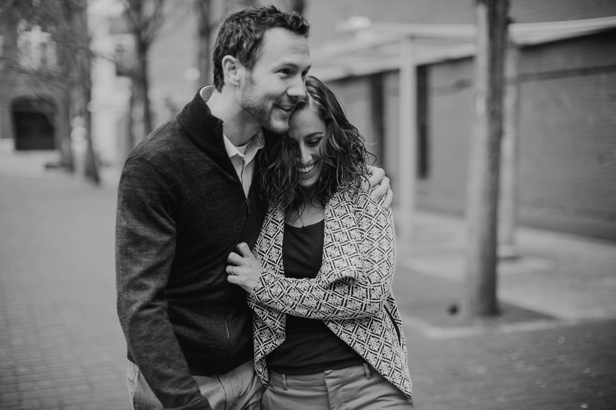 Engagement - Downtown Roanoke - Virginia - Wedding Photographer - Pat Cori Photography-39.jpg