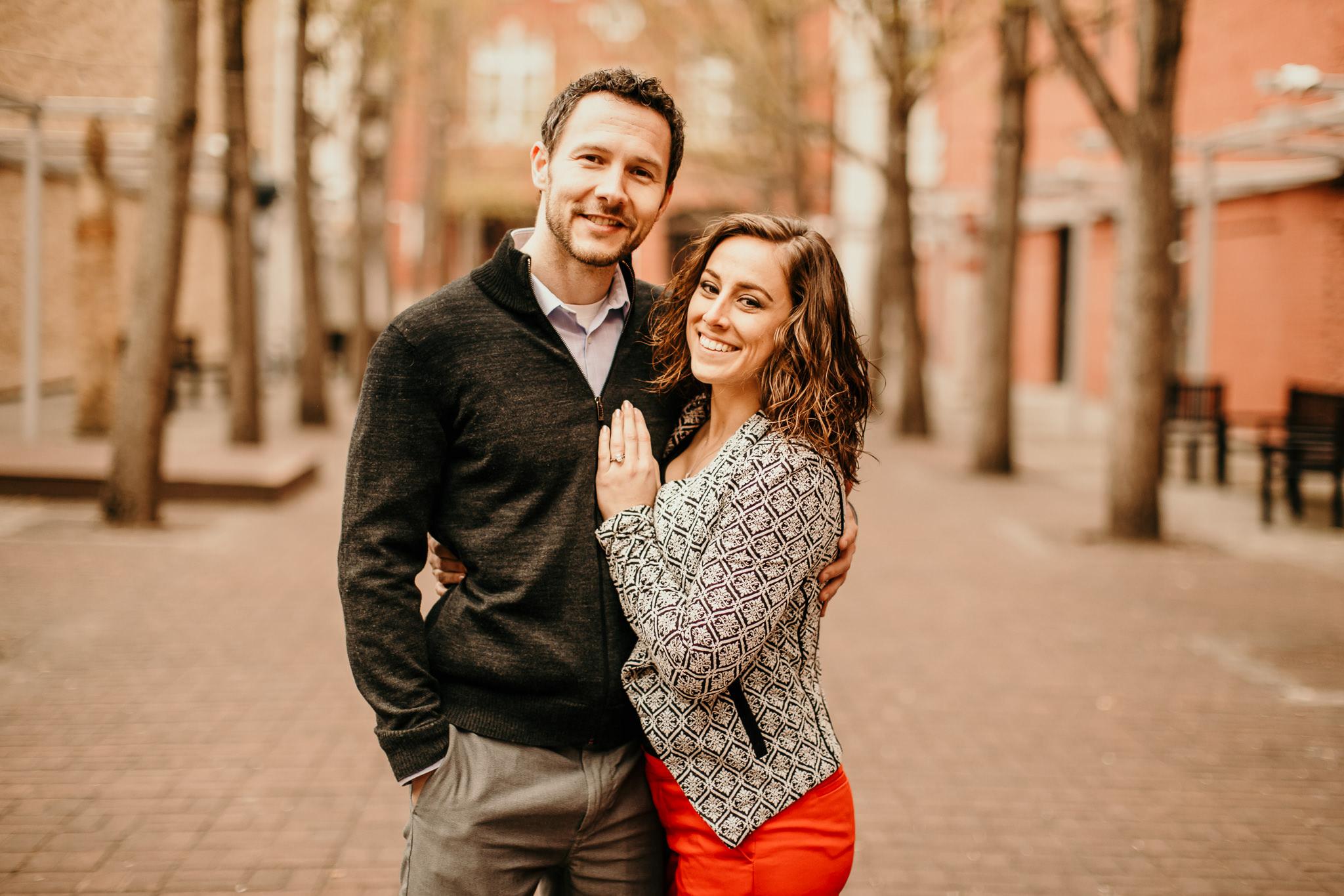 Engagement - Downtown Roanoke - Virginia - Wedding Photographer - Pat Cori Photography-40.jpg