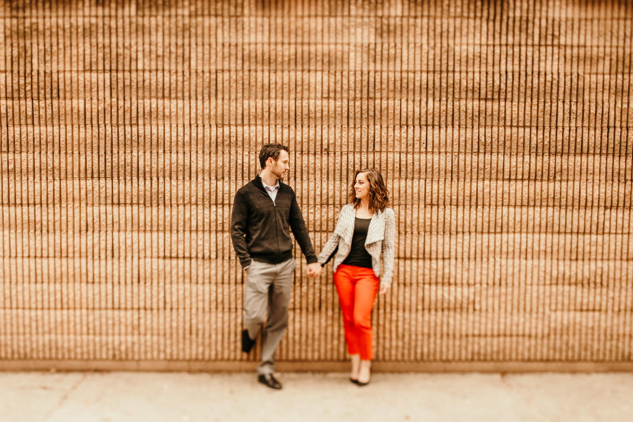 Engagement - Downtown Roanoke - Virginia - Wedding Photographer - Pat Cori Photography-41.jpg