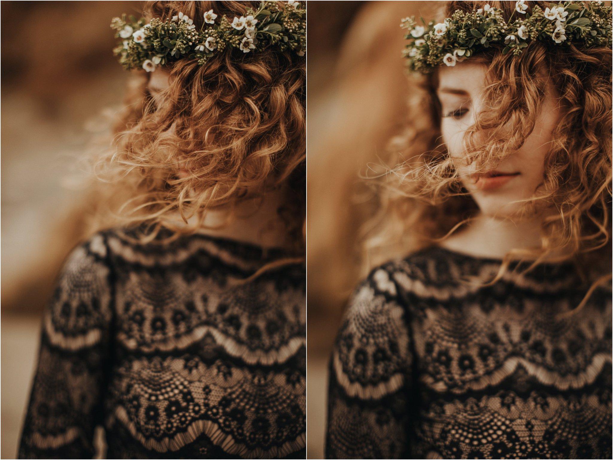 Cape Kiwanda - Elopement - Oregon - Wedding Photographer - Pat Cori Photography-40.jpg