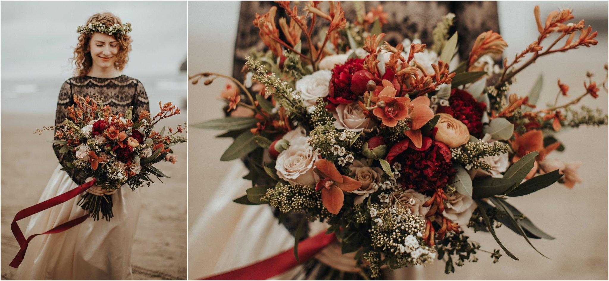 Cape Kiwanda - Elopement - Oregon - Wedding Photographer - Pat Cori Photography - 02.jpg