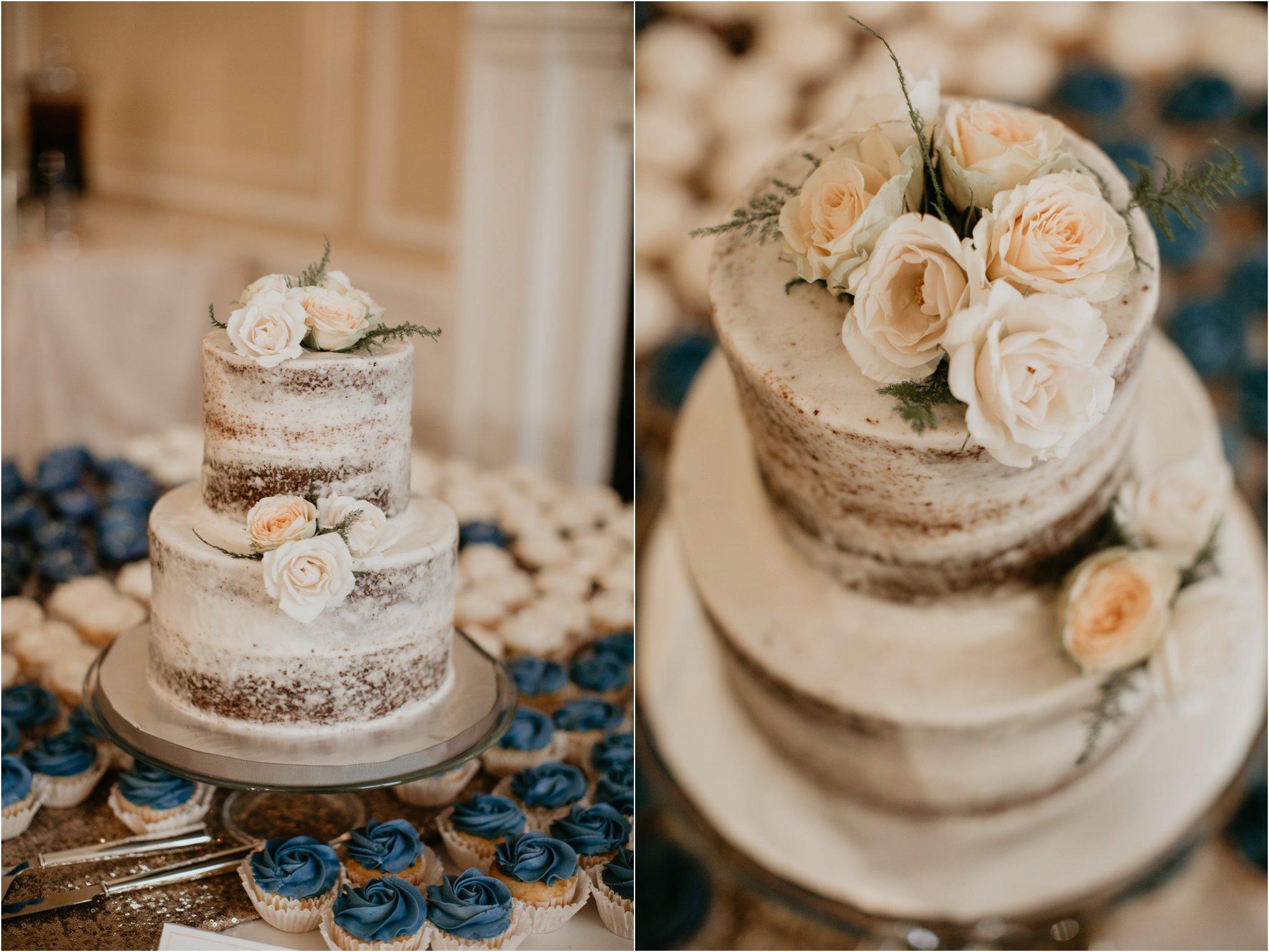 Patrick Henry Ballroom - Weddings - Virginia Wedding Photographer - Pat Cori Photography