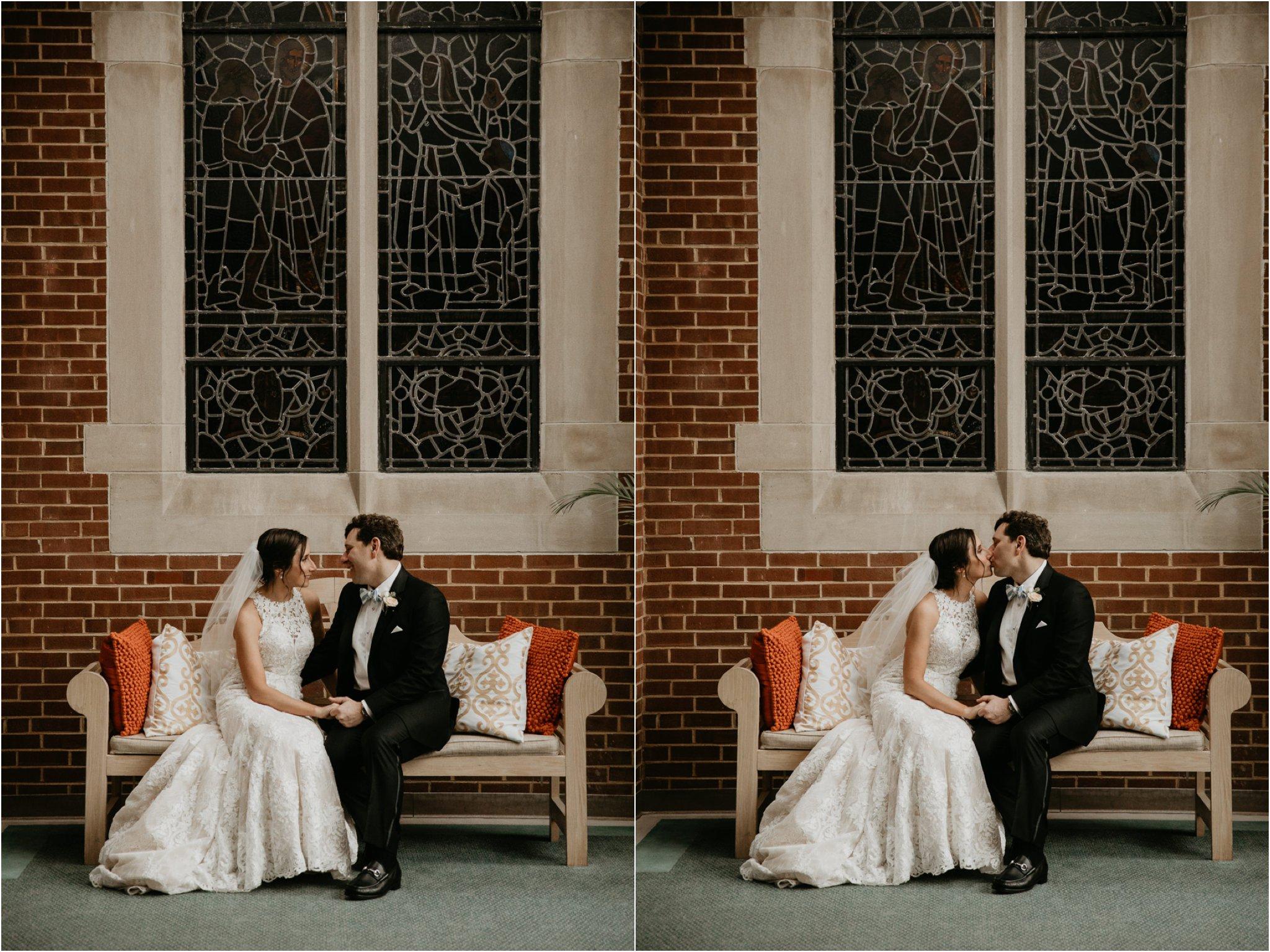 Patrick Henry Ballroom - Weddings - Virginia Wedding Photographer - Pat Cori Photography-80.jpg