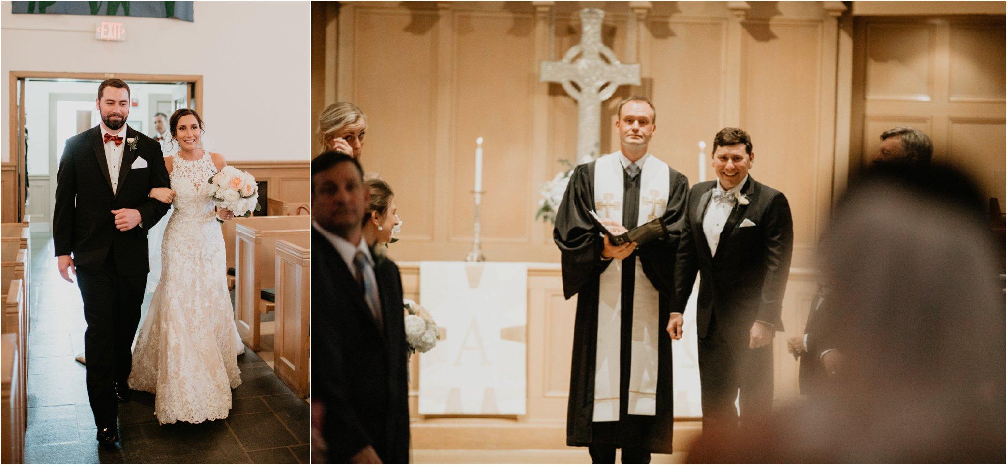 Patrick Henry Ballroom - Weddings - Virginia Wedding Photographer - Pat Cori Photography-68.jpg