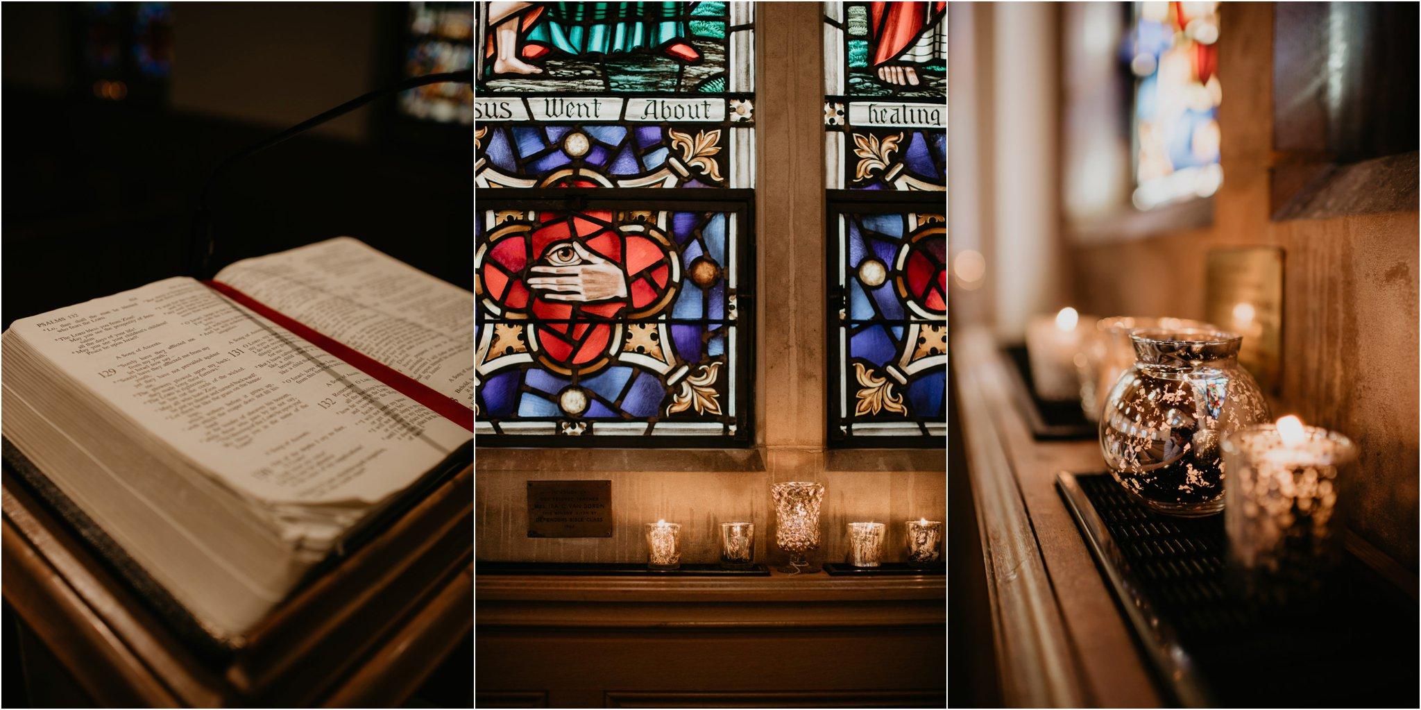 Patrick Henry Ballroom - Weddings - Virginia Wedding Photographer - Pat Cori Photography-54.jpg