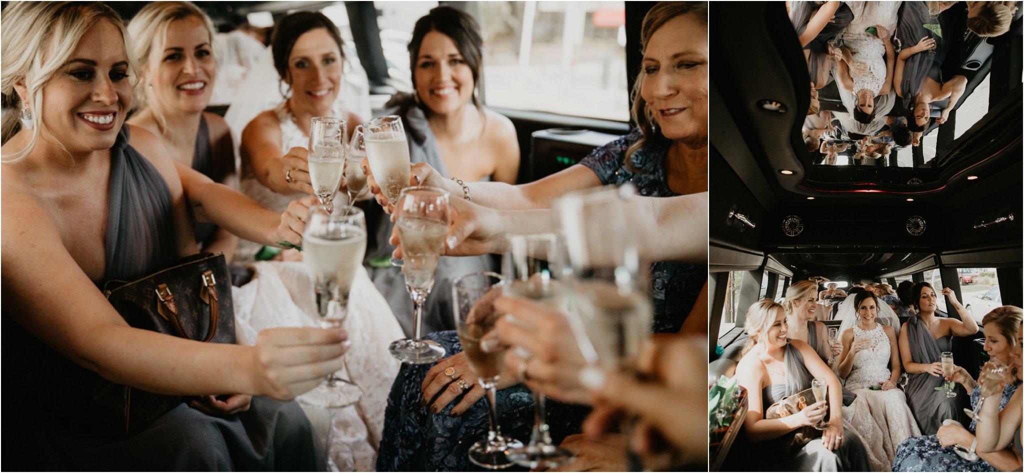 Patrick Henry Ballroom - Weddings - Virginia Wedding Photographer - Pat Cori Photography-45.jpg