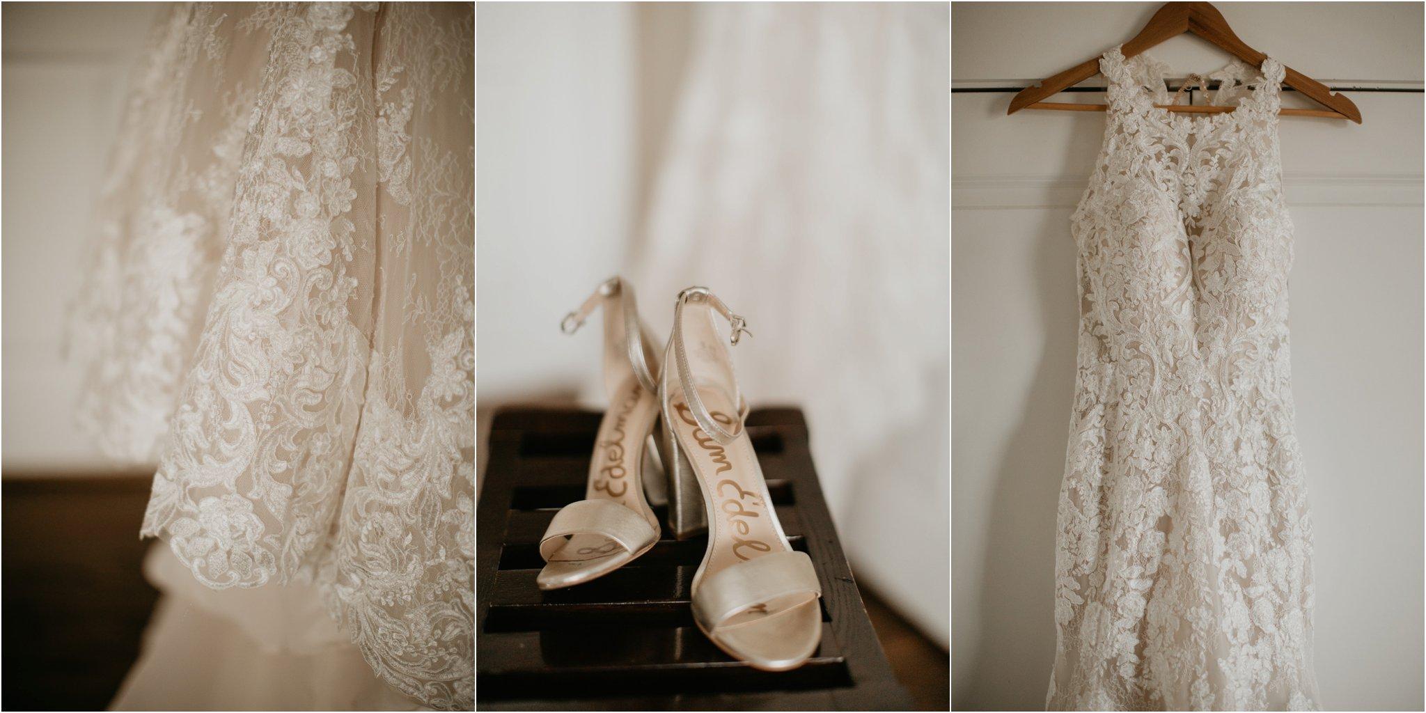 Patrick Henry Ballroom - Weddings - Virginia Wedding Photographer - Pat Cori Photography-1.jpg