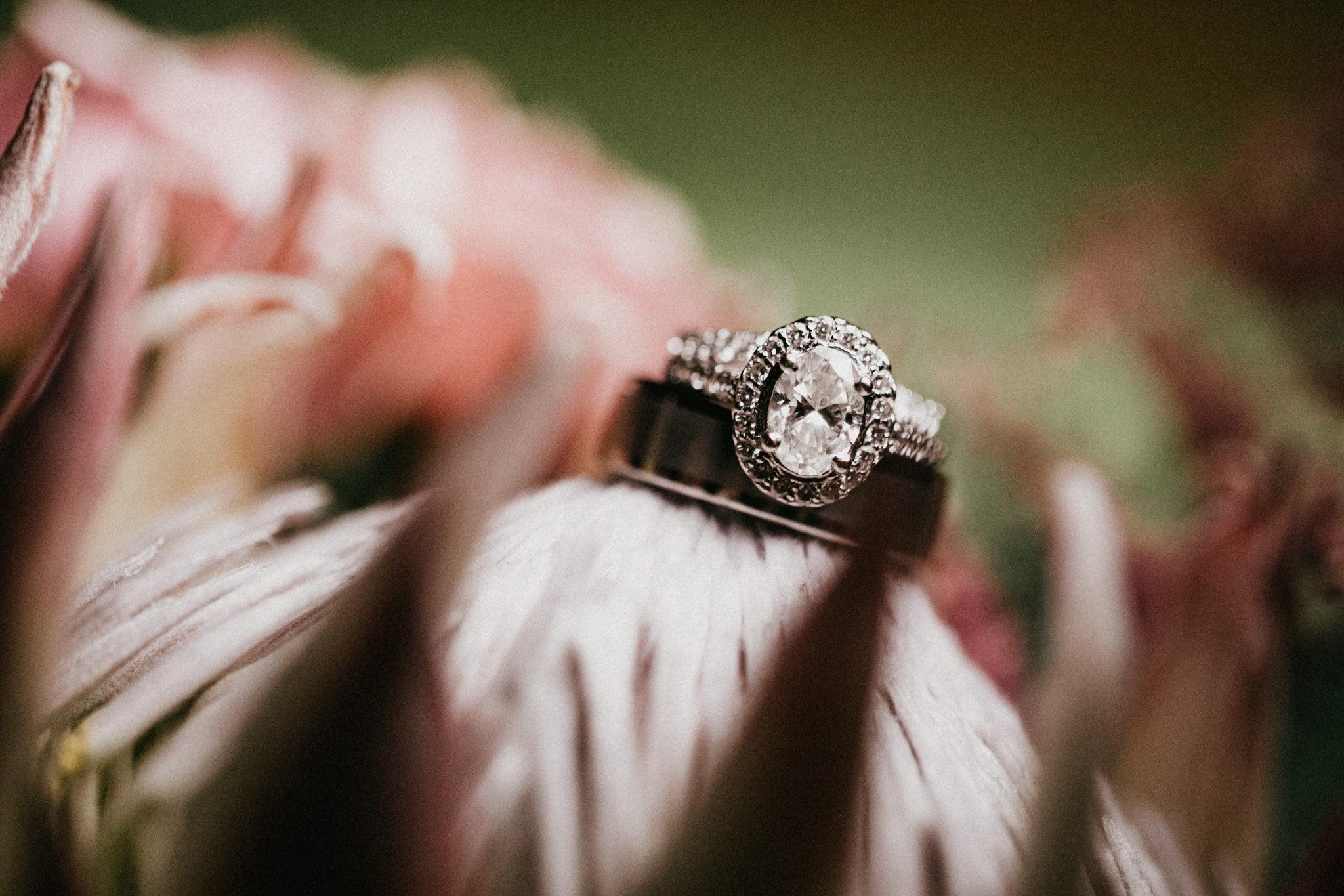Taubman Museum - Weddings - Virginia - Wedding Photographer - Pa