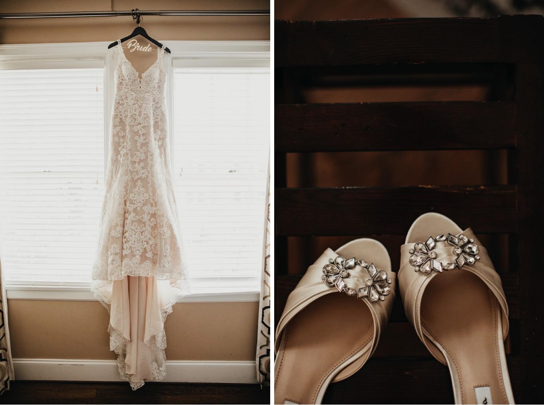 0000003_Patrick Henry Ballroom - Weddings - Virginia Wedding Photographer - Pat Cori Photography-4_Patrick Henry Ballroom - Weddings - Virginia Wedding Photographer - Pat Cori Photography.jpg