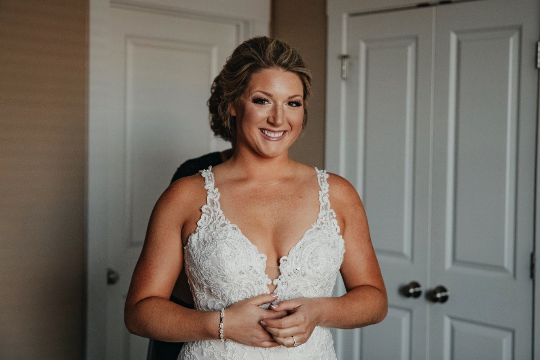 0000014_Patrick Henry Ballroom - Weddings - Virginia Wedding Photographer - Pat Cori Photography-26.jpg
