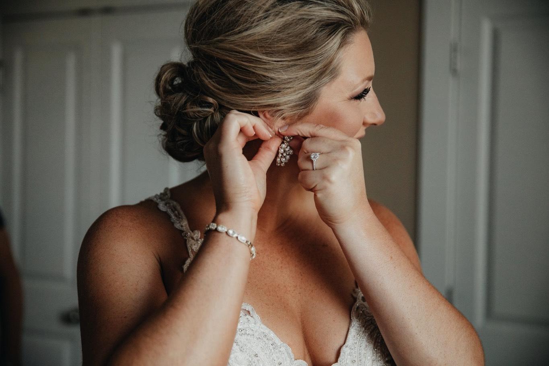 0000015_Patrick Henry Ballroom - Weddings - Virginia Wedding Photographer - Pat Cori Photography-31.jpg