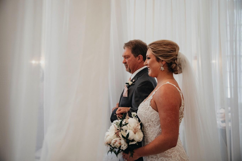 0000019_Patrick Henry Ballroom - Weddings - Virginia Wedding Photographer - Pat Cori Photography-43.jpg