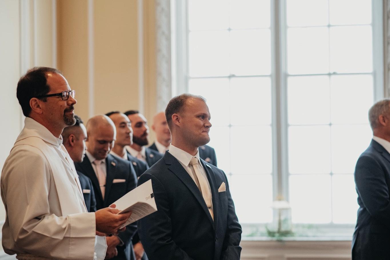 0000020_Patrick Henry Ballroom - Weddings - Virginia Wedding Photographer - Pat Cori Photography-45.jpg