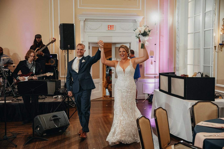 0000031_Patrick Henry Ballroom - Weddings - Virginia Wedding Photographer - Pat Cori Photography-65.jpg