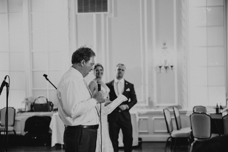 0000044_Patrick Henry Ballroom - Weddings - Virginia Wedding Photographer - Pat Cori Photography-86.jpg