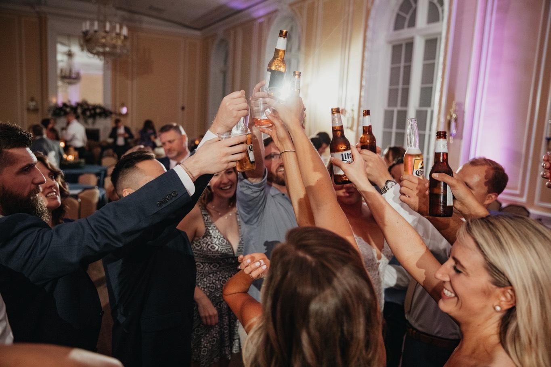 0000048_Patrick Henry Ballroom - Weddings - Virginia Wedding Photographer - Pat Cori Photography-94.jpg