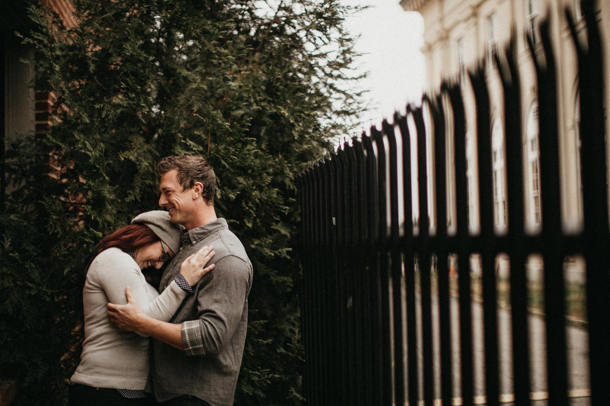 Virginia Engagement Photographer - Pat Cori.jpg