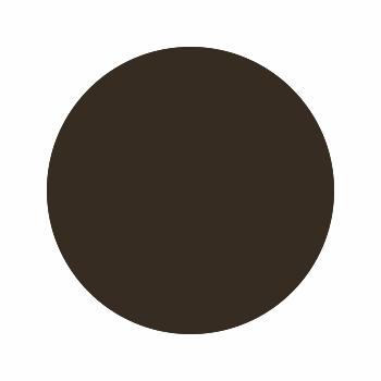 Dark Browns.jpg
