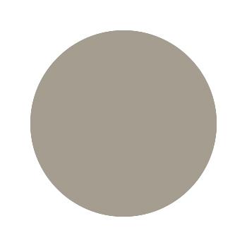 Neutral brown.jpg