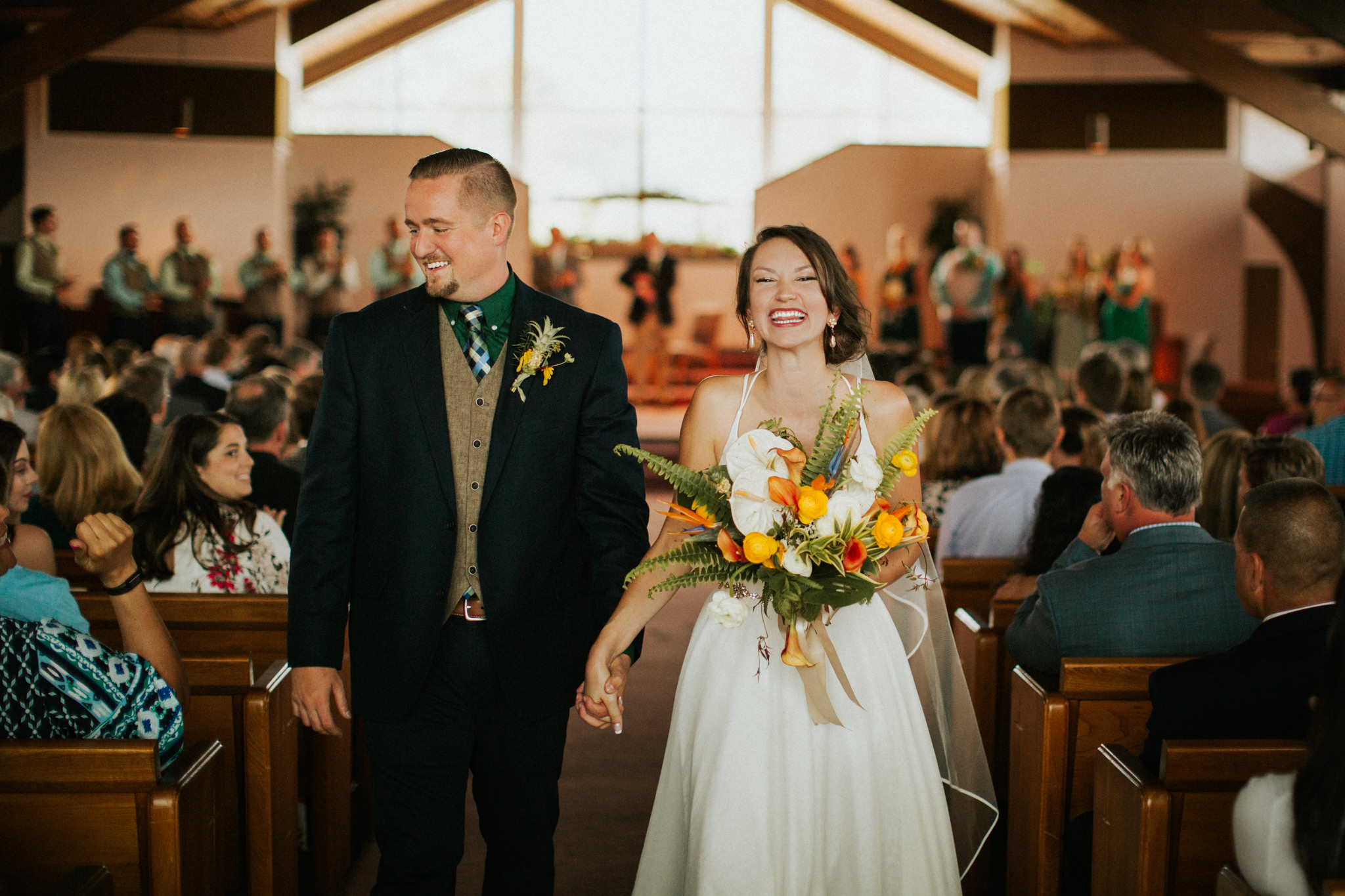 Virginia Wedding Photographer - Best - Pat Cori Photography