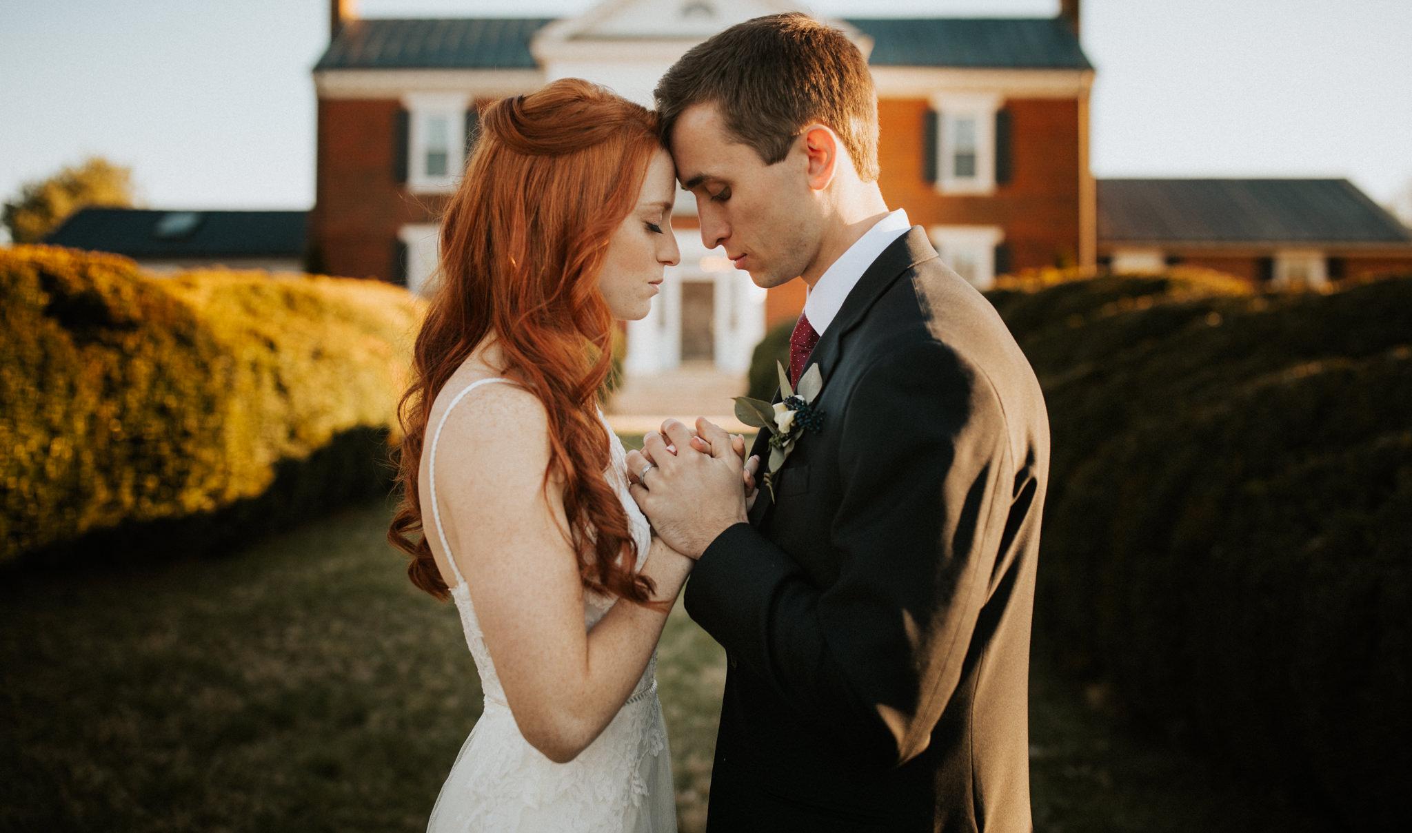 West Manor Estate Weddings - Pat Cori Photography.jpg