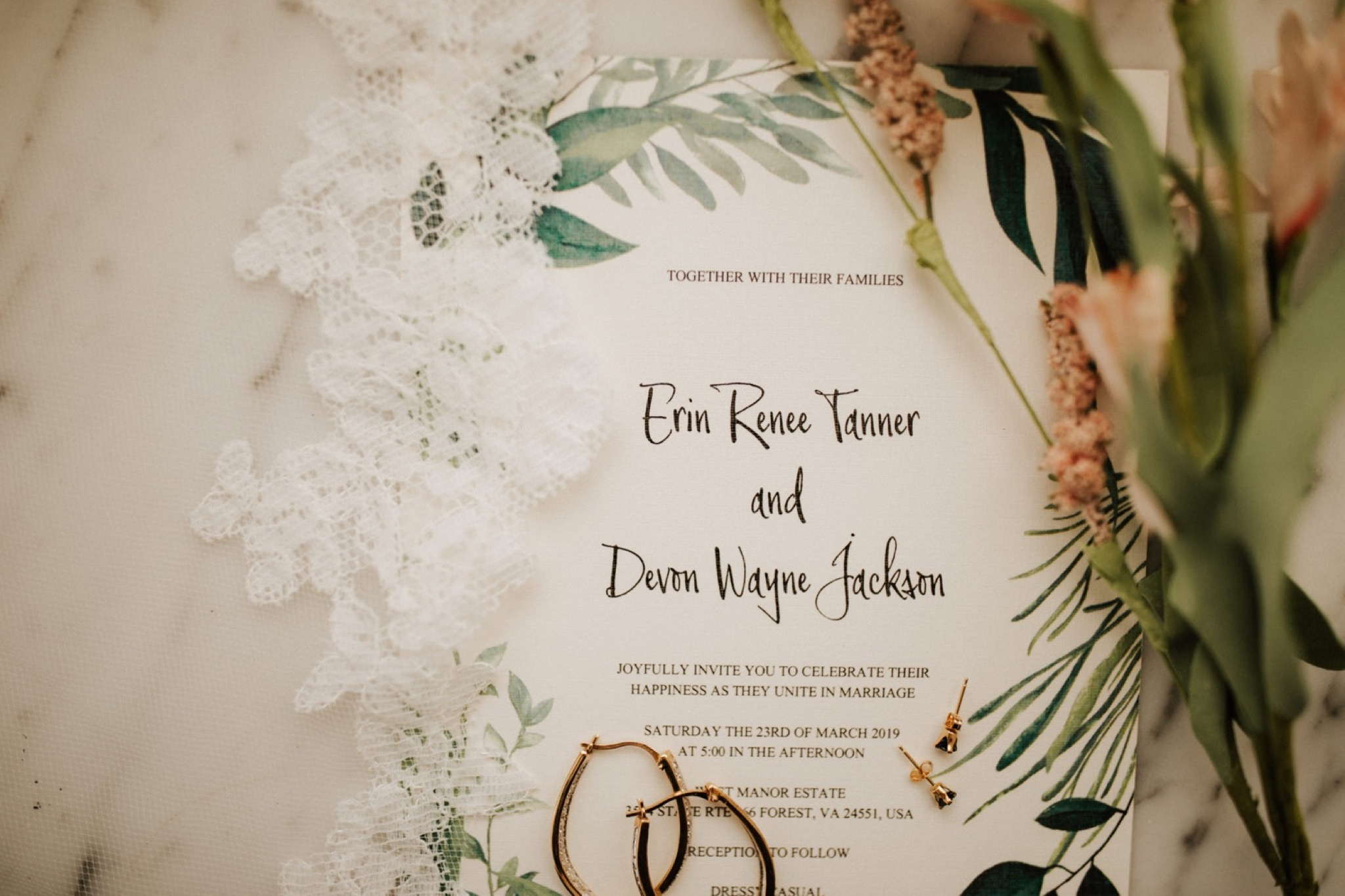 07_West Manor Estate Weddings - Pat Cori Photography-11_dustyblue_details_VirginiaWeddingPhotographer_WestManorEstate_PatCoriPhotography_Sage.jpg
