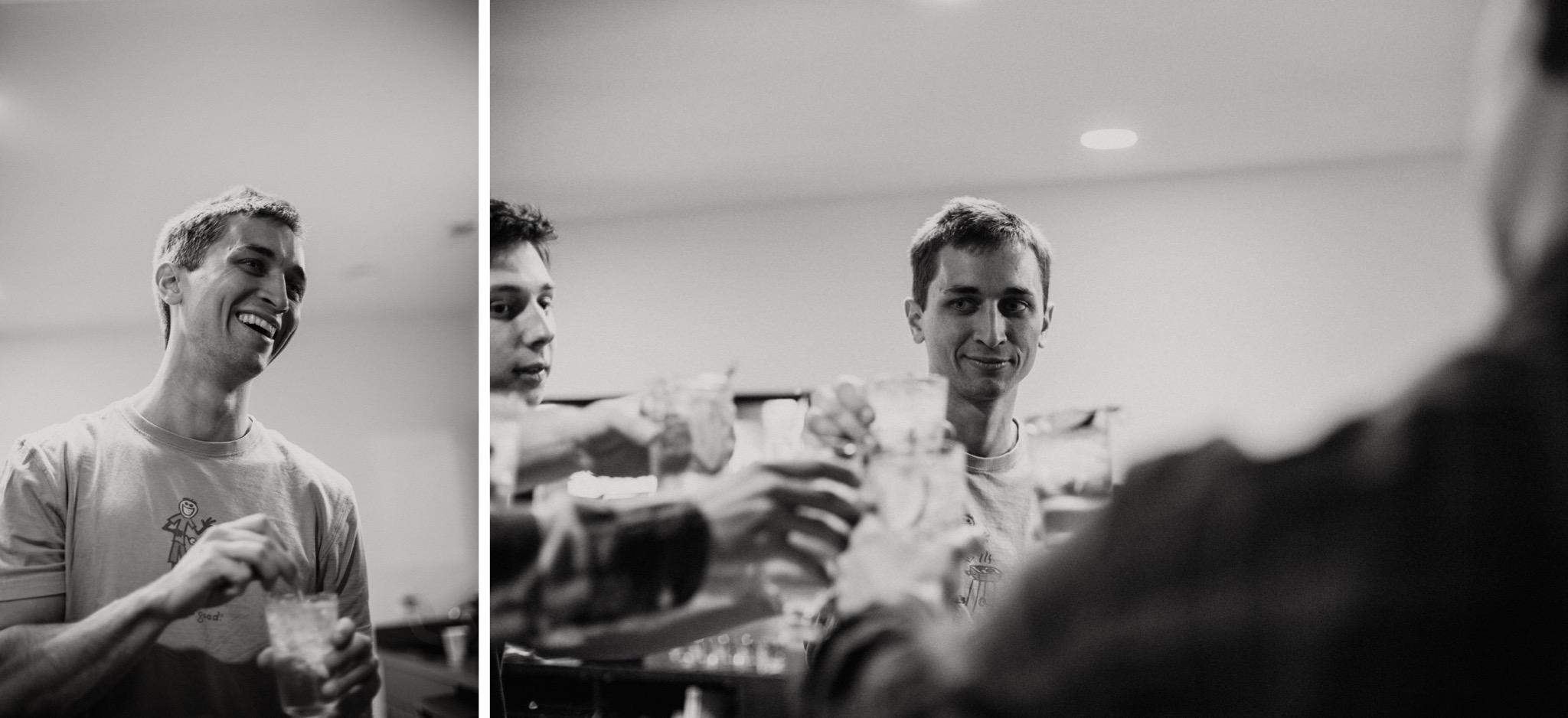 08_West Manor Estate Weddings - Pat Cori Photography-14_West Manor Estate Weddings - Pat Cori Photography-13_Portraits_PatCoriPhotography_groom_VirginiaWeddingPhotographer_WestManorEstate_gettingready.jpg