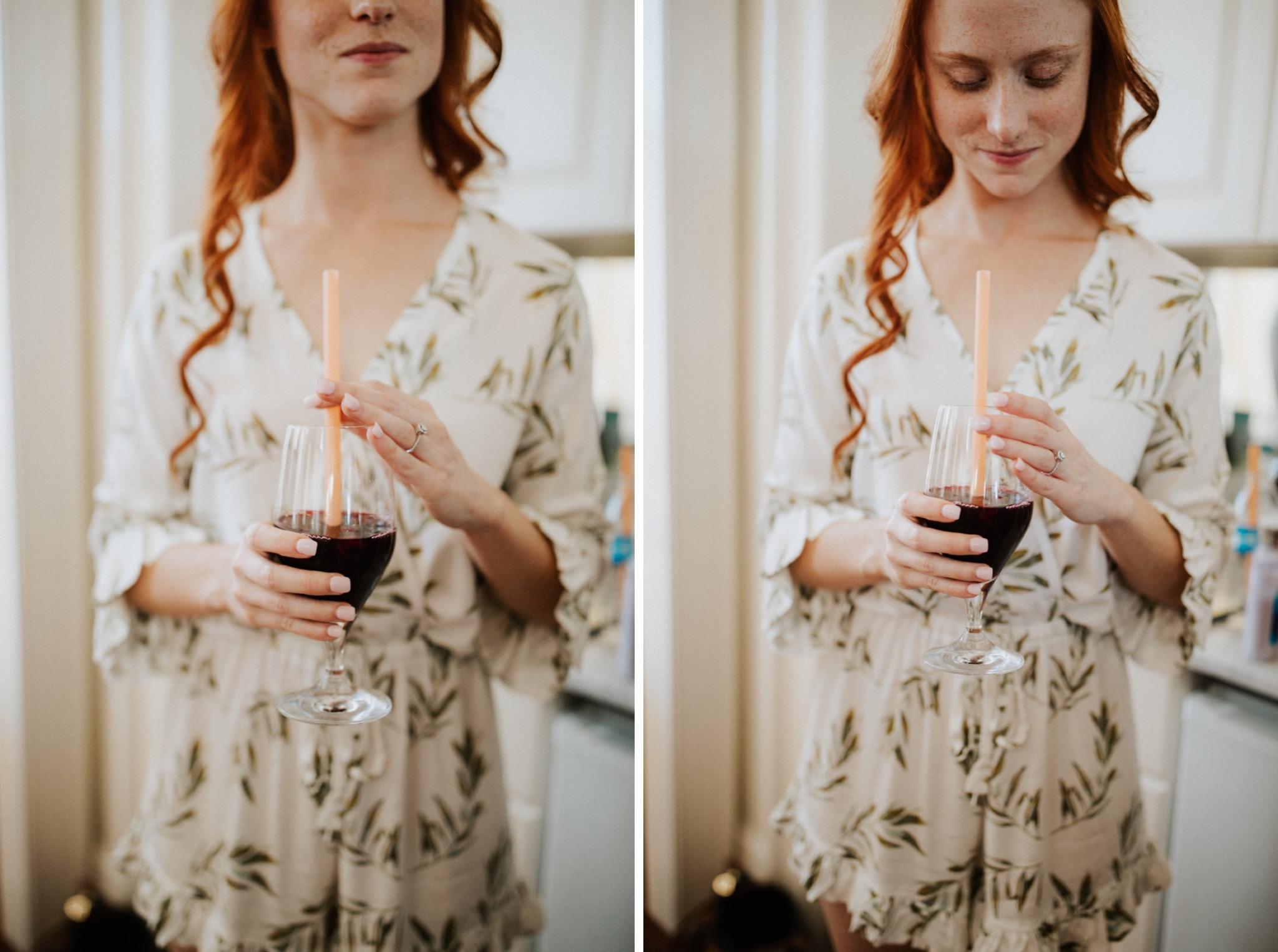 09_West Manor Estate Weddings - Pat Cori Photography-17_West Manor Estate Weddings - Pat Cori Photography-16_bride_VirginiaWeddingPhotographer_gettingready_WestManorEstate_Portraits_Wedding.jpg