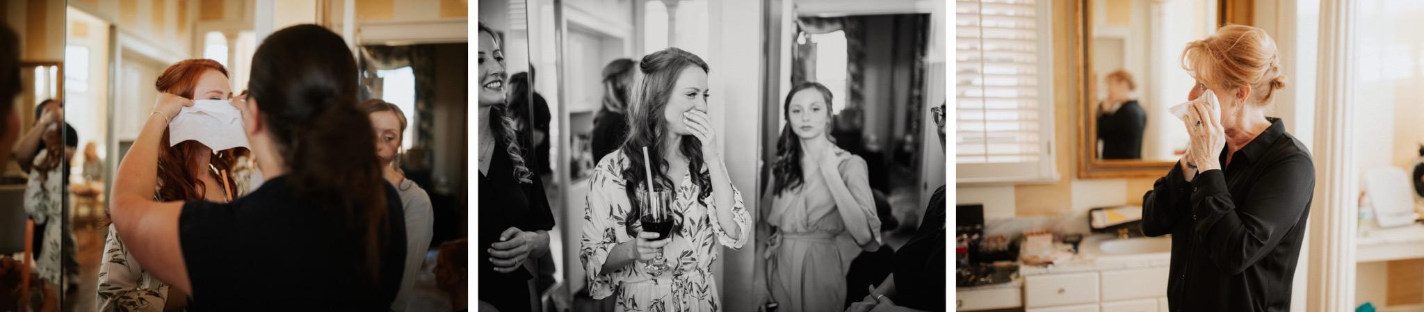 12_West Manor Estate Weddings - Pat Cori Photography-24_West Manor Estate Weddings - Pat Cori Photography-25_West Manor Estate Weddings - Pat Cori Photography-27_bride_VirginiaWeddingPhotographer_gettingready_WestManorEstate_Portraits_Wedding.jpg