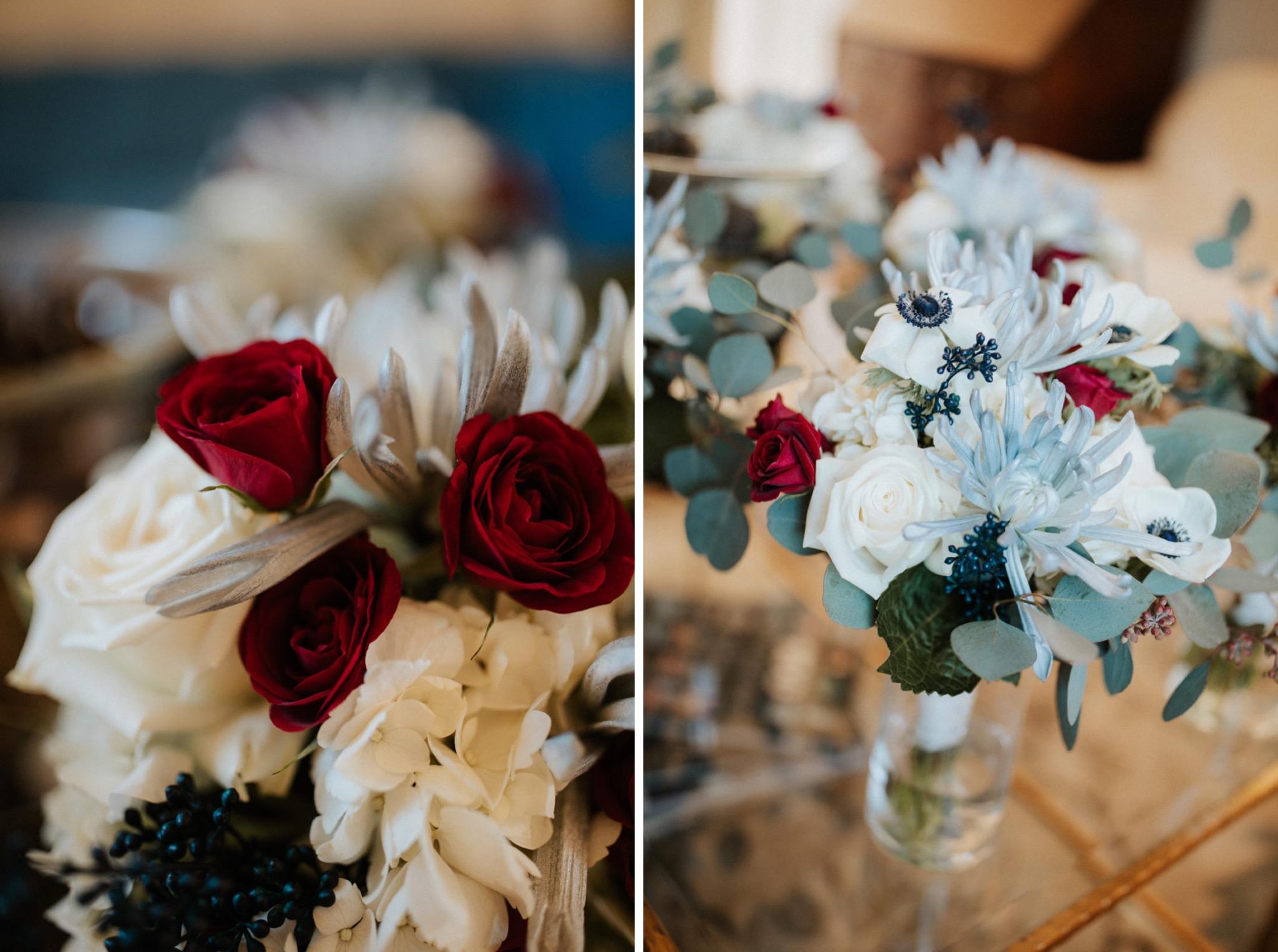 13_West Manor Estate Weddings - Pat Cori Photography-31_West Manor Estate Weddings - Pat Cori Photography-30_Sage_details_VirginiaWeddingPhotographer_WestManorEstate_dustyblue_PatCoriPhotography.jpg